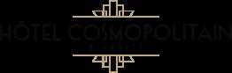 Hotel Cosmopolitain